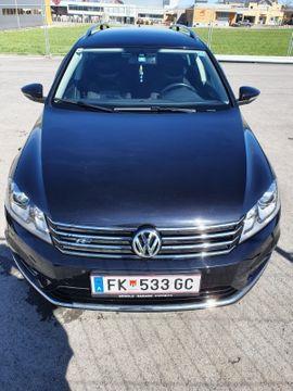 passat variant r line: Kleinanzeigen aus Götzis - Rubrik VW Passat Variant