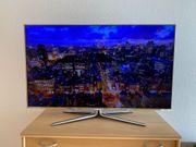 Samsung UE46D8090 46 Zoll 3D