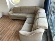 Couch für 200 statt 4324