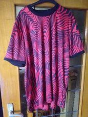Sport Shirt Adidas 48