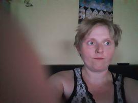 Ich suche eine Frau für: Kleinanzeigen aus Hiddenhausen - Rubrik Sie sucht Sie
