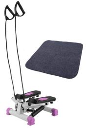 Stepper Heimtrainer Mini-Stepper NEU