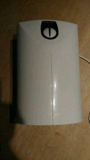 Stiebel Eltron Durchlauferhitzer Untertischgerät SNU