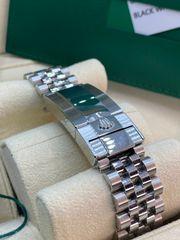 Montre Rolex GMT Master II