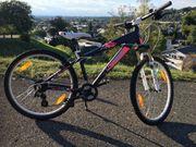 Mountainbike Kinder Jugend Rad Bike