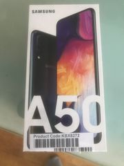Samsung A50 2019 128GB Duo