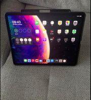 iPad Pro 12 9 256