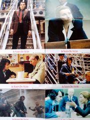 Berlinale Goldener Bär 1994 seltene