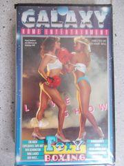 Sexy Catfight Women Wrestling Frauen