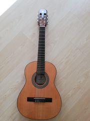 Admira INFANTE Klassische Gitarre 1