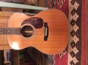 Martin Gitarre OOO-28H