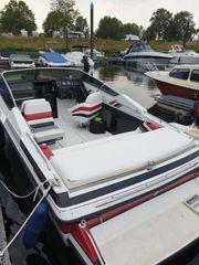 Formula 223 ss Sportboot Motorboote