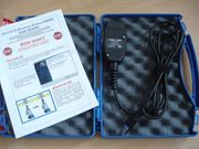 VCDS Ross-Tech HEX CAN-USB Diagnose