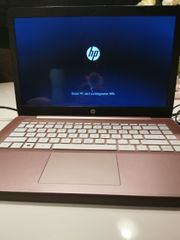 HP Stream 14 ds0207ng 14