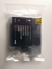 Druckerpatronen für Brother LC-1100 LC-980