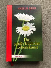 Anselm Grün - Das große Buch