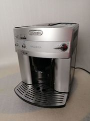 NEU - Generalüberholter Delonghi Kaffeevollautomat techn