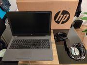 Gut erhaltener Buisness Laptop HP
