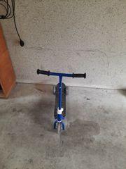 Kleinkind Roller Scooter