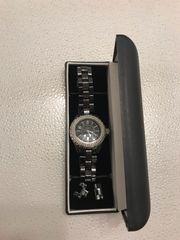 Chanel Damen Uhr