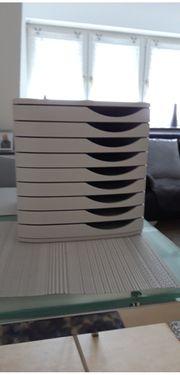 SMEAD Schubladenbox
