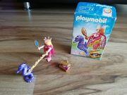 Playmobil Meerjungfrau 4818 zu verkaufen