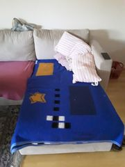 Verkaufe das sofa