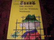Die Hasen und der Wilddieb