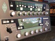 Kemper Profiler Amp