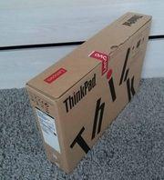Thinkpad Lenovo P50 Xeon 2