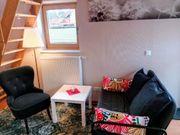 Neue Ferienwohnung Appartement Monteurwohnung in
