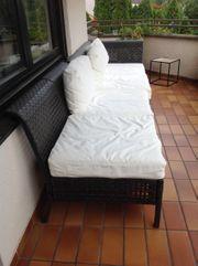 ikea loungemöbel kungsholmen outdoormöbel gartenmöbel