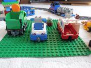 Lego Duplo3x