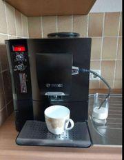 Bosch kaffeemaschine EQ 5