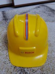 Bosch Helm für Handwerker von