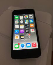 Apple Ipod touch 7 32