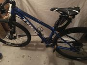 MTB TREK Superfly 6