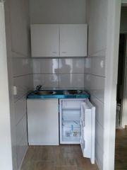 1 5 Zimmer Küche Bad