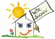 Kleine Familie sucht Wohnung oder