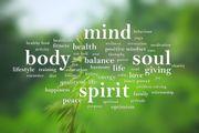 Spirituelle Online Therapie