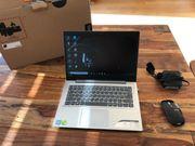 Lenovo Ideapad 320S 14 FHD
