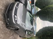 WV Touran TDI BlueMotion