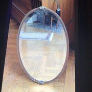 Großer Alter Spiegel