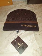 lv mütze