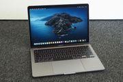 MacBook Pro 2020 i7 32GB