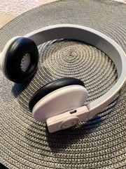 Teufel Airy Bluetooth Kopfhörer