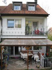 Haus in Stuttgart von Privat