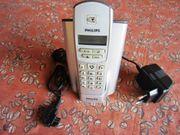Philips Telefon