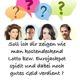 mehr als ein Neben- Haupt-: Kleinanzeigen aus Kufstein - Rubrik Stellenangebote