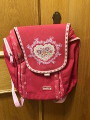 Scouty Kindergartenrucksack